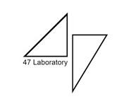 47 laboratory