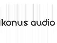 konus audio