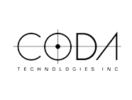 CODA Technologies